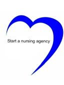 How to start your own nursing agency